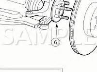 jaguar  type parts location pictures covering entire vehicles parts components