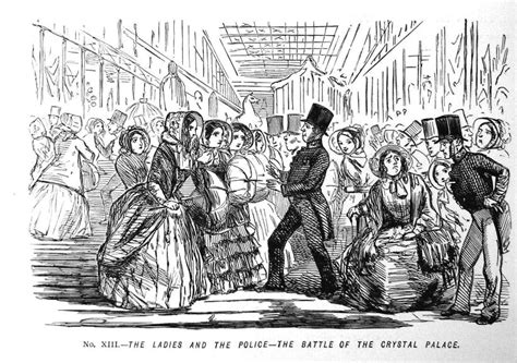 the great exhibition with continental sketches practical and humorous classic reprint books sketch from 1851 memorials of the great exhibition 13