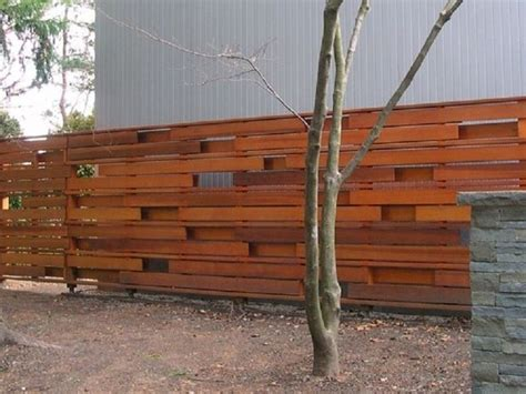 Home Depot Decorative Fence 1000 Ideas About Cheap Privacy Fence On Fence Ideas Privacy Fences And Cheap Fence