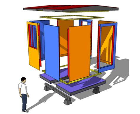 relaxshacks com six free plan sets for tiny houses cabins relaxshacks com six free plan sets for tiny houses cabins