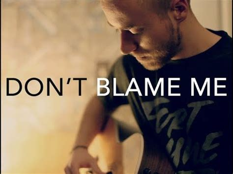 taylor swift don t blame me song descargar mp3 taylor swift don t blame me gratis