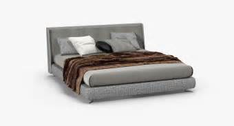 r s mattress spencer bed minotti dedece