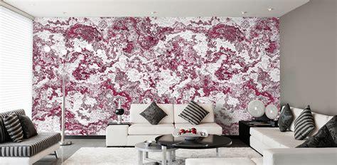 wohnzimmer tapeten rot tapete wohnzimmer rot gt jevelry gt gt inspiration f 252 r die