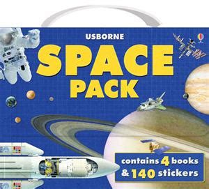 Mainan Edukasi My Fabulous Sticker And Activity Pack With 4 Boo 20 usborne activity packs my filled