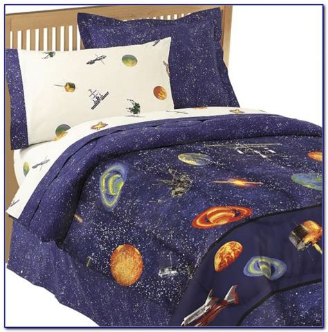 space themed rug outer space themed rugs rugs home design ideas mg9vrwp9yb
