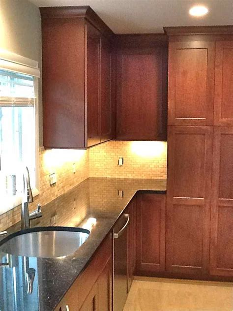 home click cabinets llc kitchen cabinet wall homeserve llc