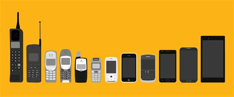 dans mobile the evolution of the mobile display rob birse