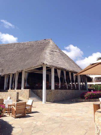 bagno twiga prezzi la spiaggia foto di clubviaggi resort twiga spa
