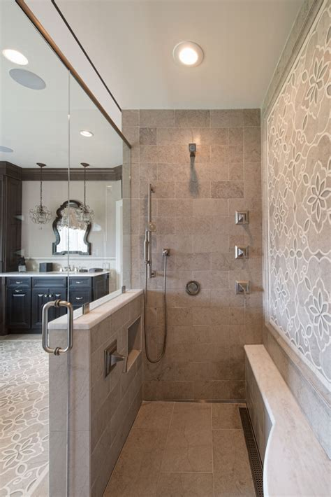 perrys bathrooms 2016 excellence in bath design winner perry road master