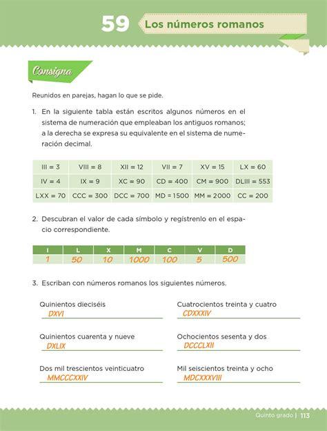 de desafios matematicos 5 grado bloque 4 new style for 2016 2017 paco el chato bloque 4 matematicas 5 grado