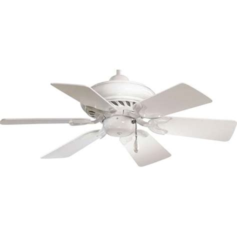 small bedroom ceiling fan top 10 small room ceiling fans 2018 warisan lighting