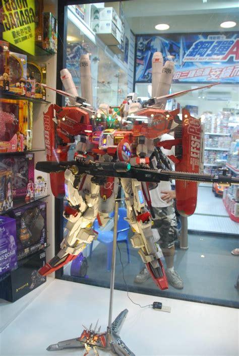 Ak 062 Streaking Effects Set Model Kit Gundam do you remember this assembling g system 1 35 ex s gundam photoreview no 62 big size
