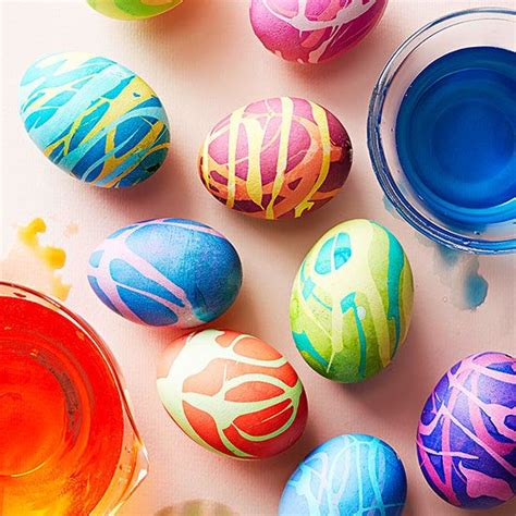 10 creative easter egg decorating ideas 10 creative easter egg decorating ideas