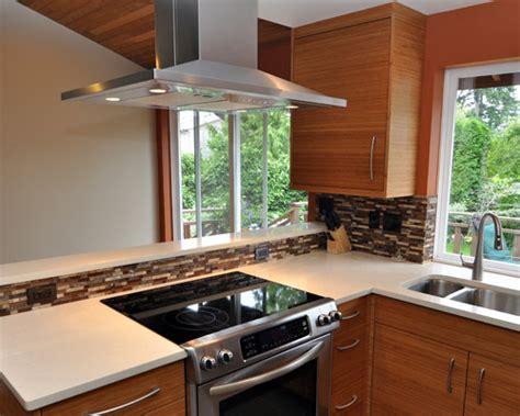 Kitchen Island Big Lots seattle kitchen remodels ventana construction washington