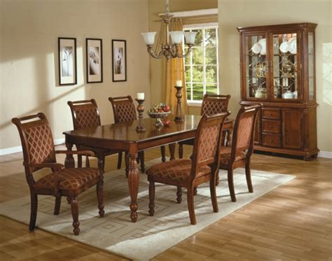 formal dining room drapes striking dining room set for a marvellous ambience
