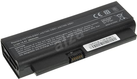 Keyboard Hp Compaq Probook 4310 4310s 4311s Series 535308 001 Mp avacom for hp probook 4310s 4210s 4311s series li ion 14 4v 2600mah 37wh spare battery