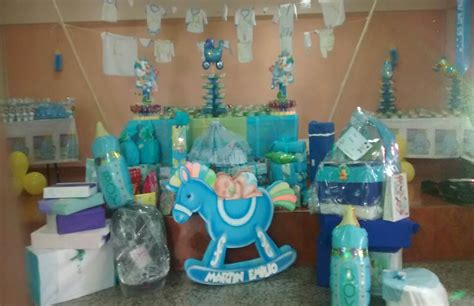 como decorar baby shower con globos decoracion baby shower ideas para decorar un baby shower