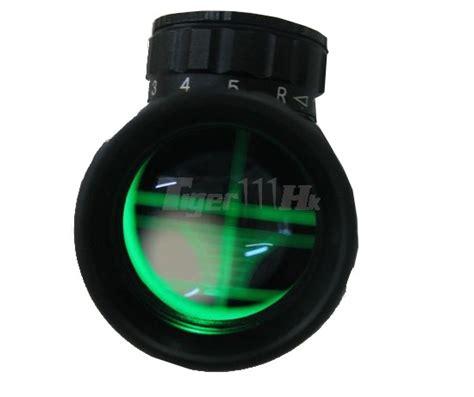 Telescope Bushnell 624x5 Aoe 2 6x32 aoe illuminate r g rifle gun scope airsoft tiger111hk area