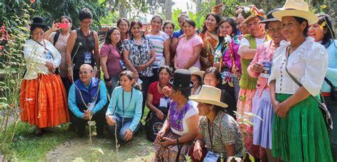 imagenes de justicia indigena onamiap organizaci 243 n nacional de mujeres ind 237 genas