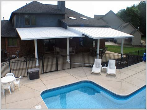 attached covered patio attached covered patio to house patios home decorating