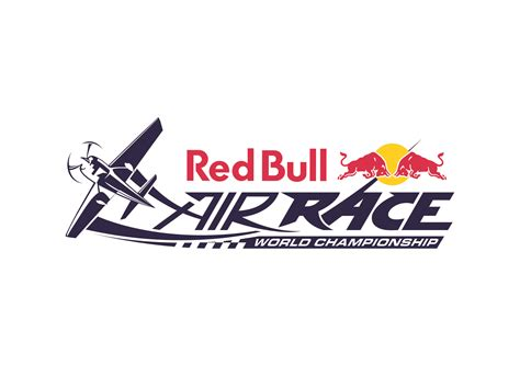 bull air race 2016 in spielberg tickets infos