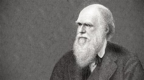 biography of charles darwin biography charles darwin natural selection