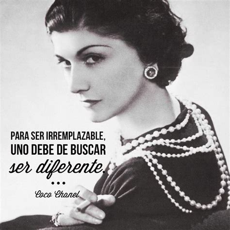 coco chanel french biography 9 best coco chanel images on pinterest coco chanel