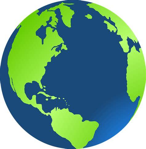 imagenes png mundo mundo la tierra verde 183 gr 225 ficos vectoriales gratis en pixabay