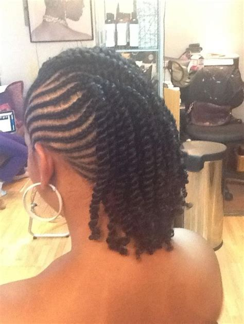 natural cornrow hairstyles 75 super hot black braided hairstyles to wear cornrows