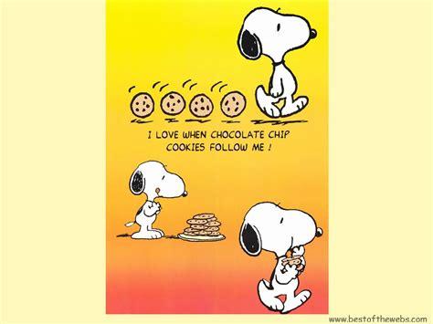 snoopy peanuts wallpaper 239681 fanpop