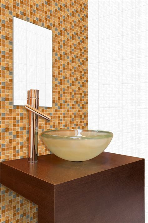 bell bathroom tiles 1000 images about bathroom tiles on pinterest