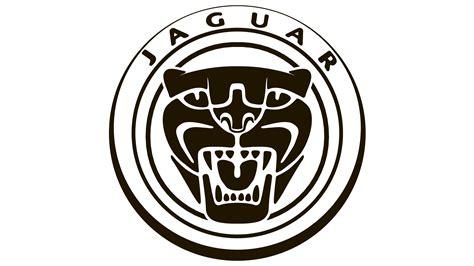 Jaguar Auto Geschichte by Jaguar Logo Zeichen Auto Geschichte