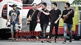 download mp3 armada katakan sejujurnya download mp3 songs free online armada mp3 mp3 youtube