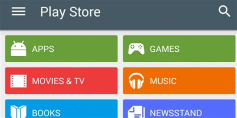 google office playroom google play store download free is a must for your android