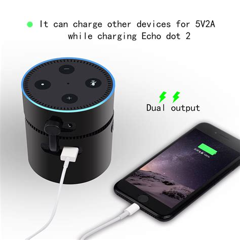 echo echo second generation user guide 2018 easy guide to get the most out of your echo echo dot echo show and books k12 10000mah power bank external bac end 8 24 2018 8 15 pm