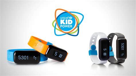best wearable activity tracker fitness tracker for