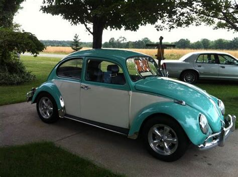 how does cars work 1967 volkswagen beetle user handbook sell used 1967 vw beetle no rust very nice shape have luggage rack and extras in hart
