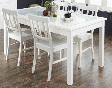 Moderne Esstisch Stühle by Weiss