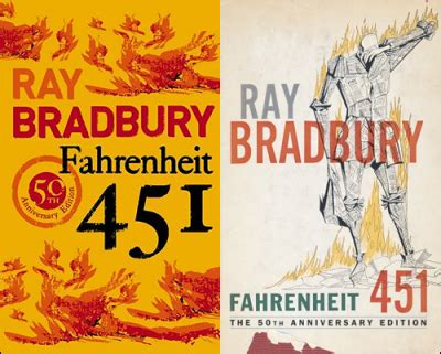 book report on fahrenheit 451 book review fahrenheit 451 by bradbury prettybooks