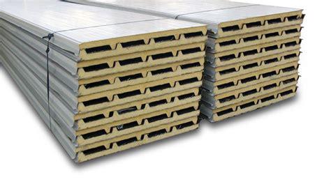 tettoie coibentate prezzi iattarelli coperture per tetti coibentate roma