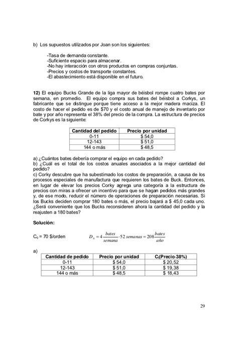 en diciembre se debe pagar con aumento el salario de gu 237 a gesti 243 n de operaciones