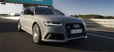 Audi Login by Your Audi Login Related Keywords Your Audi Login