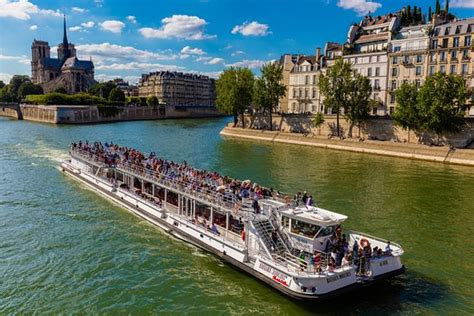 bateau mouche quartier latin bateaux mouches paris 2019 all you need to know before
