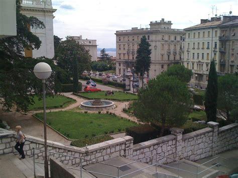 ufficio turistico croazia croazia rijeka in vendita grande ufficio occasioni