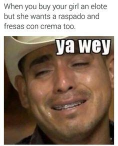 mexican memes google search spanish memes mexican