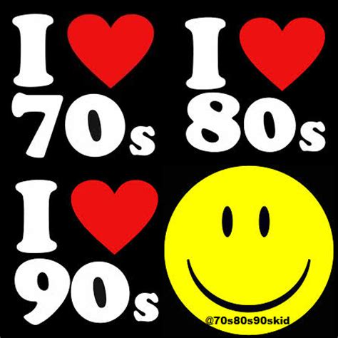 80s 90s by 70s 80s 90s 70s80s90skid