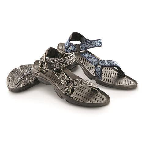 sandals select member teva s hurricane 3 sandals 580329 sandals flip