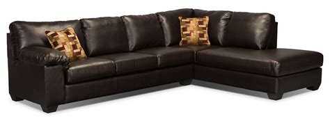 The Brick Sectional Sofas Sofa The Brick Home Design And Decor