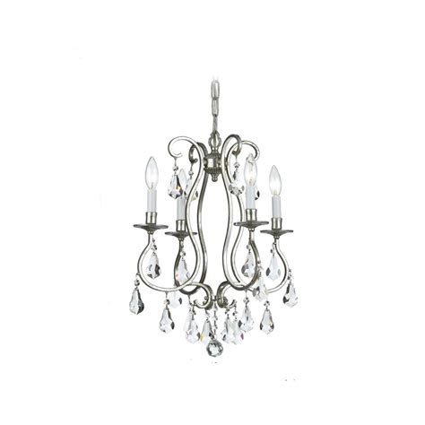 small crystal l brizzo lighting stores quot victorian traditional crystal