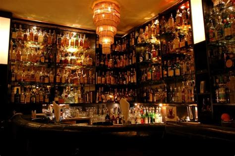 american bar nightfly s american bar vienna restaurant reviews